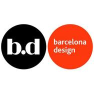 B.D Ediciones