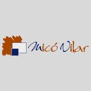 Mico Vilar