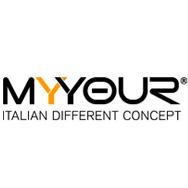 Myour