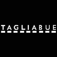 Tagliabue