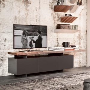 CATTELAN MUEBLES TV (1)