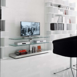 CATTELAN MUEBLES TV (10)