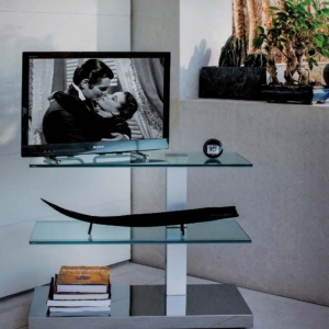 CATTELAN MUEBLES TV (11)