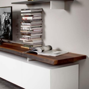 CATTELAN MUEBLES TV (2)