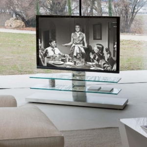 CATTELAN MUEBLES TV (8)
