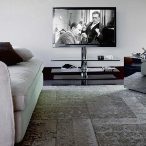 CATTELAN MUEBLES TV (9)