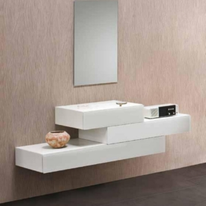 LAGO PRODUCTS (242)