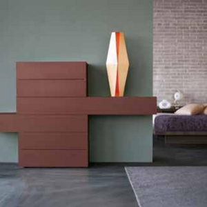 LAGO PRODUCTS (246)