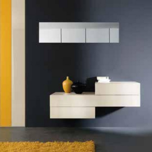 LAGO PRODUCTS (247)