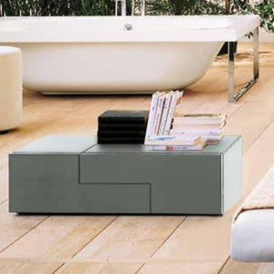 LAGO PRODUCTS (258)