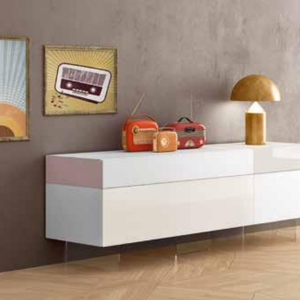 LAGO PRODUCTS (69)