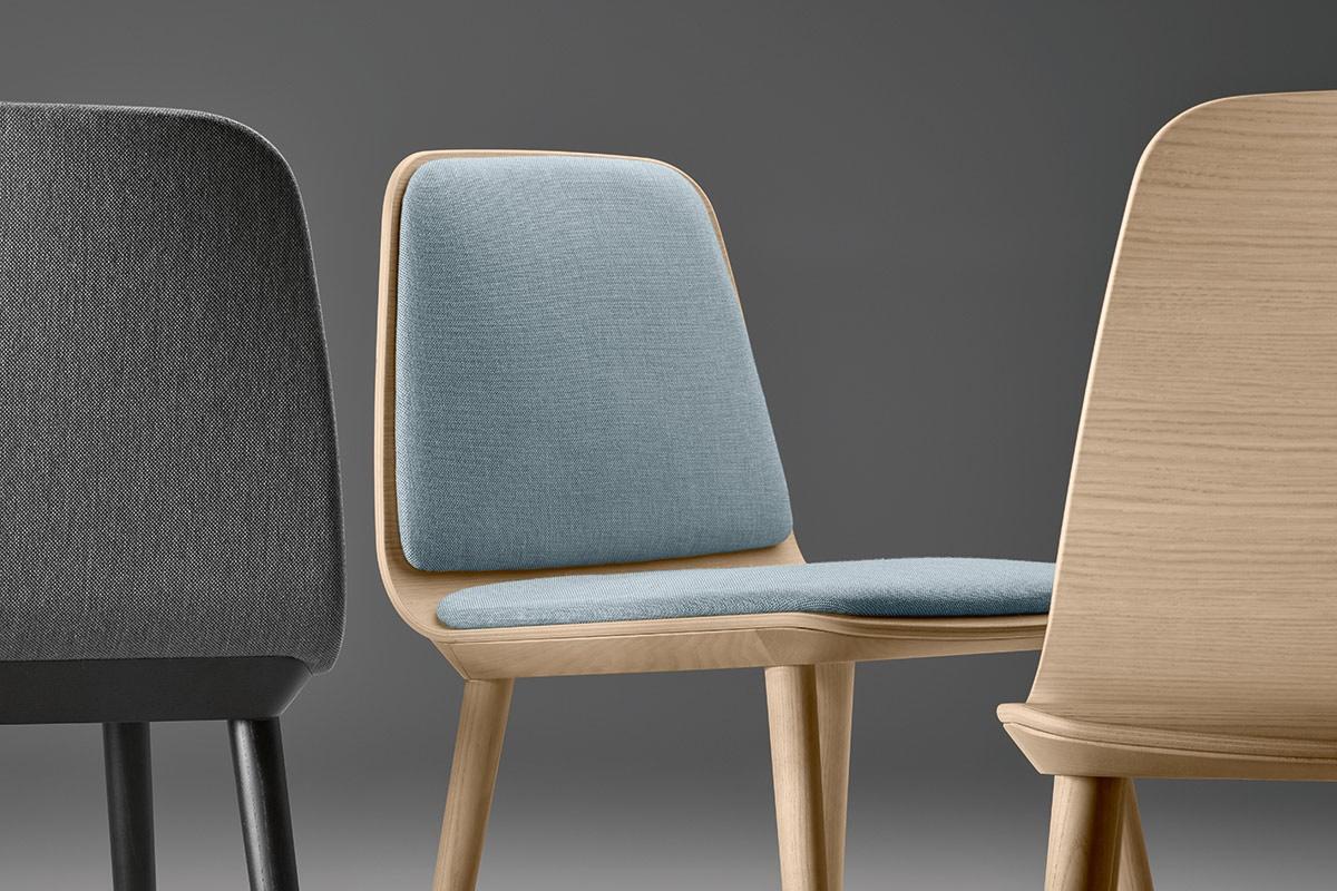 Bisell-Chair-Manel-Molina-Design