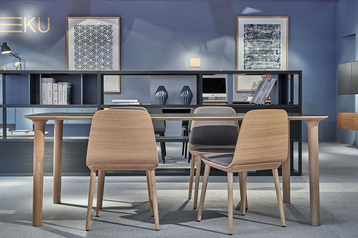 Manel-Molina-Design-Chair-Bisell-Treku (1)