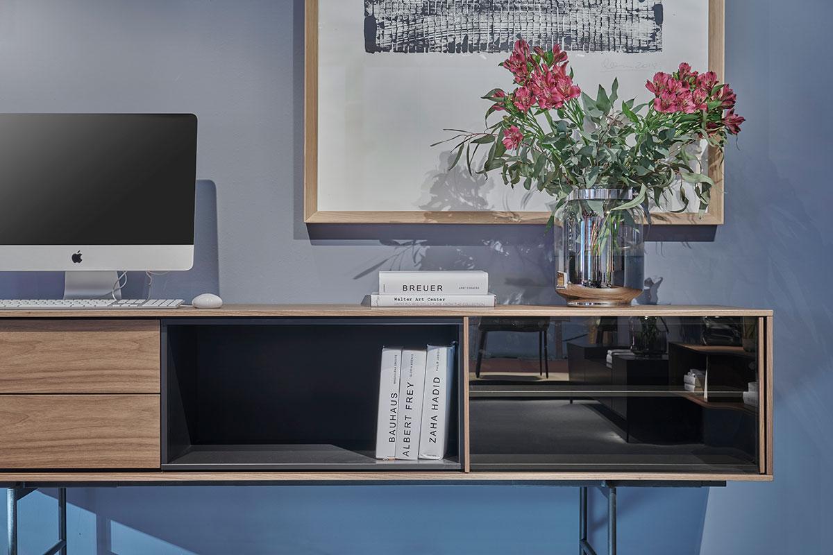 Milan-Furniture-Fair-2018-Treku