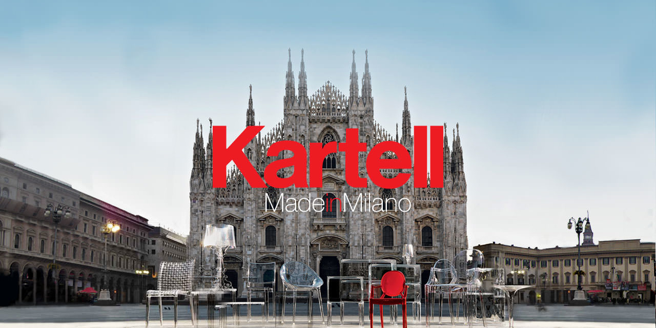 https://decoracionk7.com/wp-content/uploads/2018/05/kartell-1-1280x640.jpg