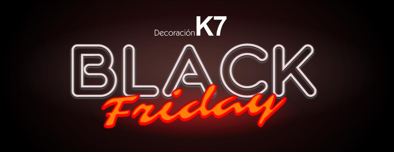 https://decoracionk7.com/wp-content/uploads/2018/11/CATEGORIA-BlackFriday-DecoracionK7.jpg