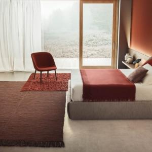 204-205_Boiserie standard-Rialto tatami-Chloe-Esse Lounge-Vitrum