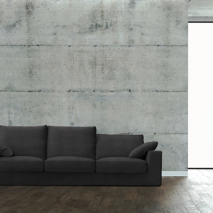 sofá ALEC VEF de atemporal home interiors