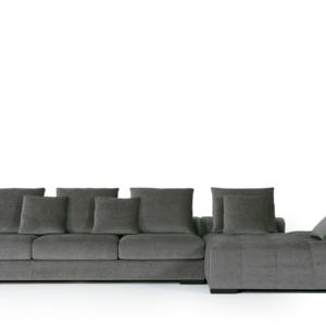 sofá HERMITAGE de atemporal home interiors
