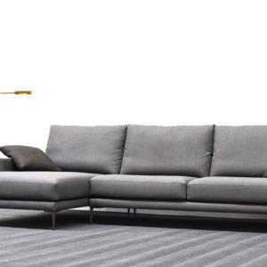 sofá NELSON de atemporal