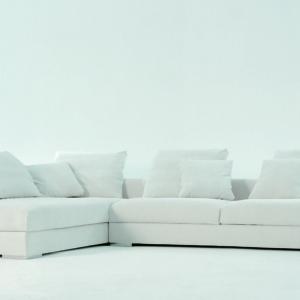 sofá ROMEO LOFT de atemporal home interiors