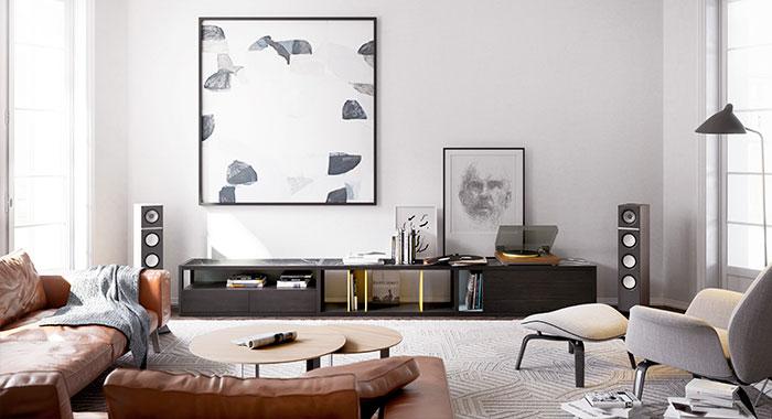 https://decoracionk7.com/wp-content/uploads/2021/05/blog-de-decoración-k7.jpg