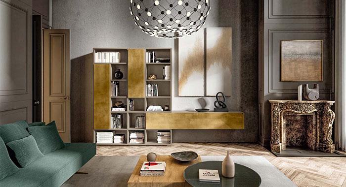https://decoracionk7.com/wp-content/uploads/2021/06/muebles-salon-burgos-dark-paris.jpg