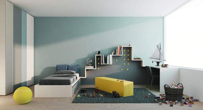 https://decoracionk7.com/wp-content/uploads/2021/08/habitaciones-juveniles-diseno.jpg